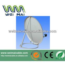 c و ku الفرقة صحن هوائي التلفزيون الفضائية صحن هوائي التلفزيون wmv032134 سوق دبي