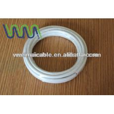 Alta calidad Coaxial Cable TV Cable por Cable WM0778M