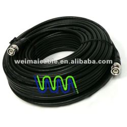 Tv por cable / RG6 cable / Coaxial cable WM0185M
