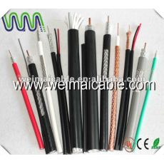 Tv por cable / RG6 cable / Coaxial cable WM0181M