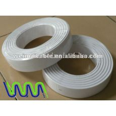Cable TV WM0906D