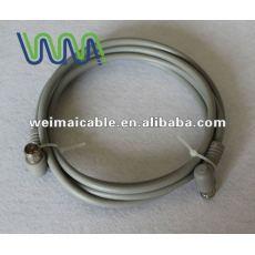 Tv Kable RG6U WM0807D