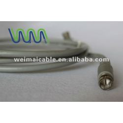 Rg6 TV Cable WM0012D