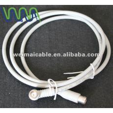 لينان المصنع غالاكسي s3 wml1557 تلفزيون الكابل