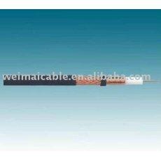الكابلات المحورية rg500( p3.500. jca) 04