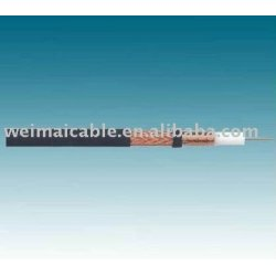 Cable Coaxial RG500 ( P3.500.JCA ) 04