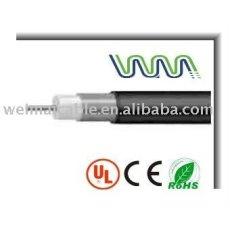 متحد المحور RG500 كبل (P3.500.JCA) 05