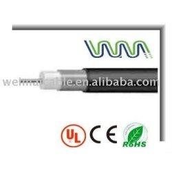 Rg320 ( MDU 320 ) Cable Coaxial
