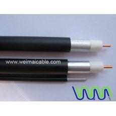 Rg540m mensajero COAXIAL CABLE