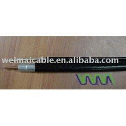 Rg540m ( QR.540.JCAM ) COAXIAL CABLE 01