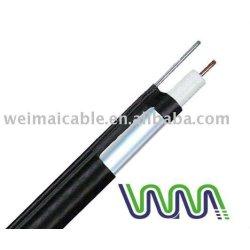 RG540M محوري رسول (QR.540.JCAM) CABLE 03