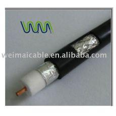 Coaxial CableTV Kablo RG540 ( QR.540.JCA )