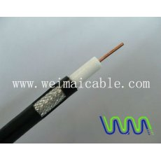 الكابل المحوري RG412 (P3.412.JCA) 02
