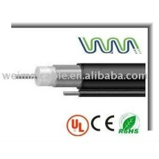 Rg320 ( MDU 320 ) Cable Coaxial Cable