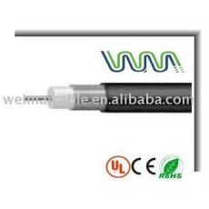 Cable Coaxial Cable RG540 ( QR.540.JCA ) 07