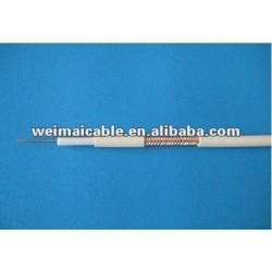 540 ريال قطري. jca الكابلات المحورية wm5011d المصنوعة في الصين