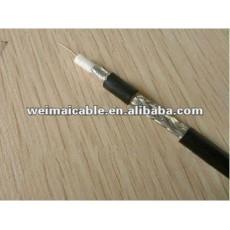 540 ريال قطري. jca الكابلات المحورية wm5012d المصنوعة في الصين