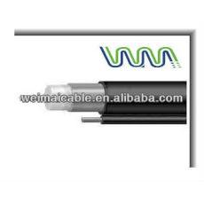 الالومنيوم الكابلات الكابلات المحورية أنبوب لينان qr500/ 540 weimail58