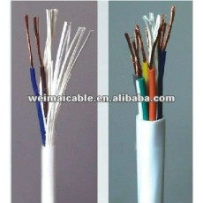 Qr 540.JCA Coaxial Cable Made In China WM5013D