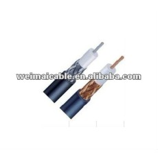 Qr 540.JCA Coaxial Cable Made In China WM5015D
