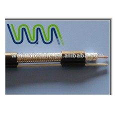 Qr 540.JCA Coaxial Cable Made In China WM5018D