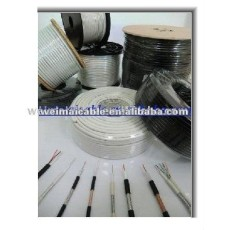 Qr 540.JCA Coaxial Cable Made In China WM5019D