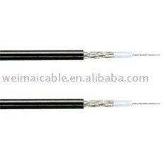Rg58 Cable Coaxial Made In China N.07