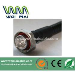 heliax الكابلات المحورية الكابلات المغذية wmv091142