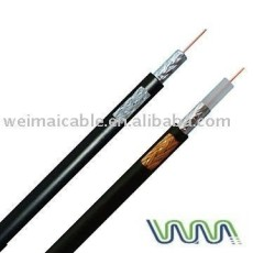 Rg59 Coaxial Cable made in china 5580
