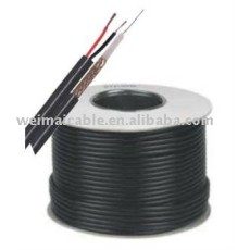 Cable Coaxial RG59 made in china 5585