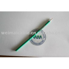 3C-2V coaxial cable