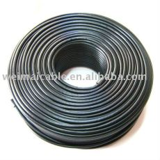 Cable Coaxial RG59 made in china 5587