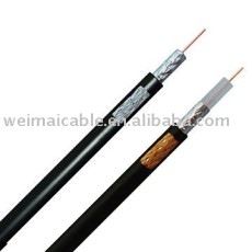 Rg59 Coaxial Cable made in china 5590