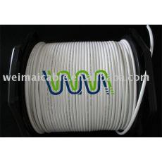 Coaxial por cable ( RG6 RG59 RG7 RG11 75 OHM ) 03