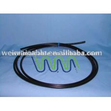 75ohm comunicación para la TV Cable Coaxial WM0058M
