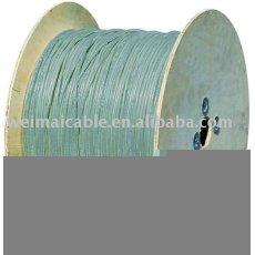 17 VAtC / PAtC / VRtC Coaxial Cable 02
