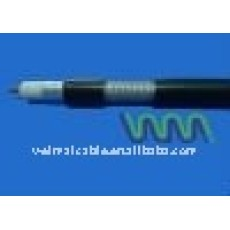 75ohm comunicación para la TV Cable Coaxial 04