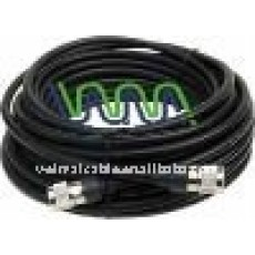 75ohm comunicación para la TV Cable Coaxial 01