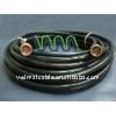 75ohm comunicación para la TV Cable Coaxial made in china 3688