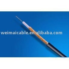 5C-2V coaxial cable Made In China N.04