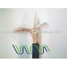 5C-2V coaxial cable Made In China n . $number