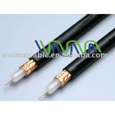 5C-2V coaxial cable Made In China coin N.01