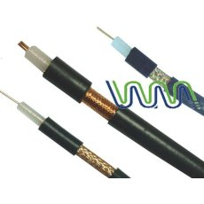 10C-2V coaxial cable