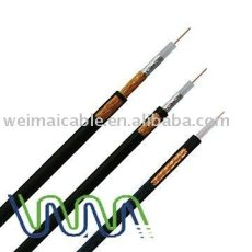 3C-2V coaxial cable 01