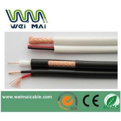 Wmm4007 RG59 RG6 RG11 сумка коаксиальный кабель