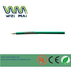 Россия рынок RG59 RG6 RG11 коаксиальный кабель WMV01419