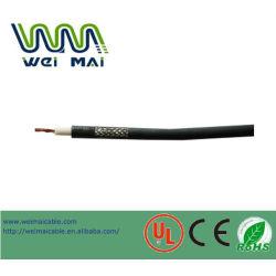 لينان kable koaxial رخيصة rg6 rg11 rg59 rg58 wmv3831