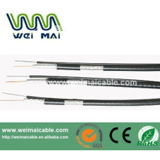 rg6 wmv130902-7 الكابل المحوري رسول