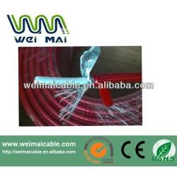 cabo kablo RG59 RG6 RG11 koaksiyel kablo wmv13111211