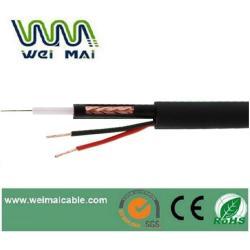 wmm4001 rg59 rg6 rg11 الكابل المحوري رسول